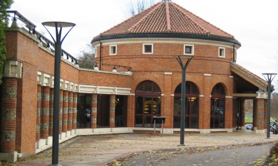St Albans City and District Council and the St Albans Museums