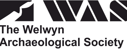 Welwyn Archaeological Society