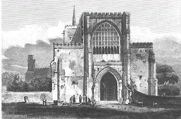https://en.wikipedia.org/wiki/John_Dunstaple#/media/File:St_Albans_West_End_Wickhamstede_window.jpg